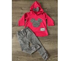 40339f6ae08f SUPERCOOL oblečenie pre deti